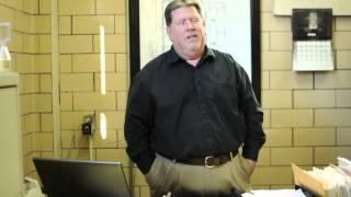 University of Virginia: 2013 IDEA Campus Video Contest