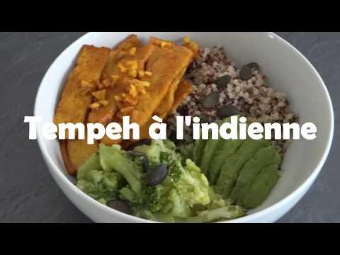 tempeh-à-l'indienne-(sans-amertume)