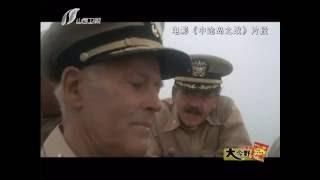 老梁故事汇 - 追捕东北二王 China TV Talk Show