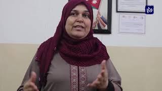 56 ألف دينار مخصصات الحقيبة الإقراضية بجمعية عي الخيرية