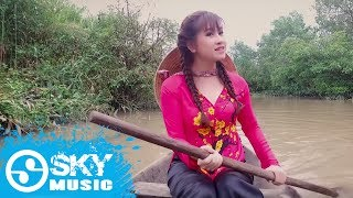 Quê Em Sông Nước Hẹn Hò - Cẩm Loan (4K MV Official)