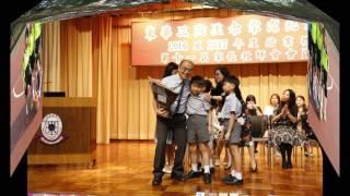 Publication Date: 2017-07-13 | Video Title: 再見