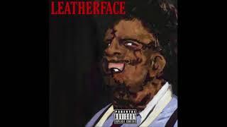 RJ Payne feat. Benny The Butcher
