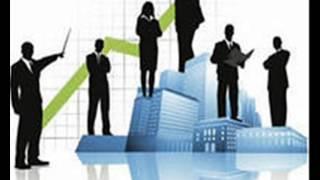 Бухгалтерские услуги для предприятий и предпринимателей(Наши бухгалтерские услуги - это комплекс действий, направленных на оптимизацию налогообложения, формирова..., 2013-02-25T23:30:17.000Z)