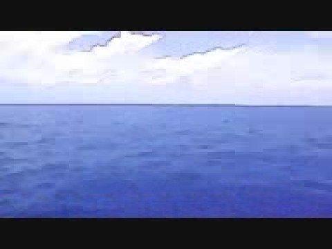 Crucero NOAA en el R/V Ronald H. Brown