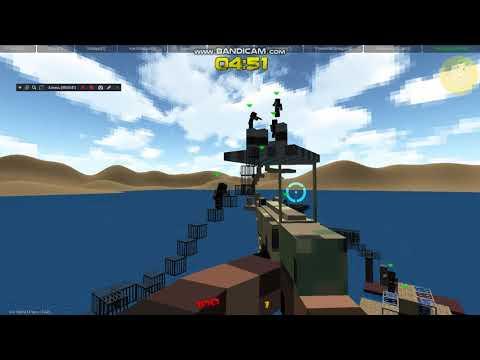прохождение игры пиксельная война 5 2 часть
