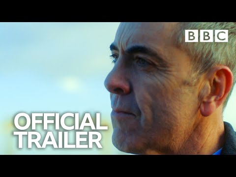 Bloodlands: Trailer | BBC Trailers