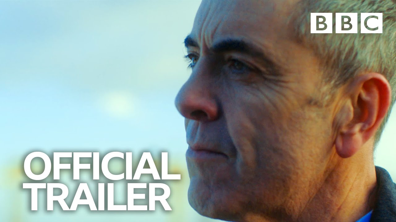Download Bloodlands: Trailer   BBC Trailers