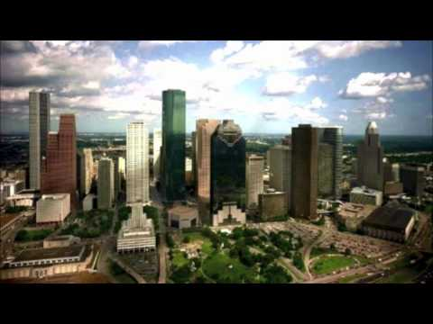 KMJQ-FM, Houston, TX