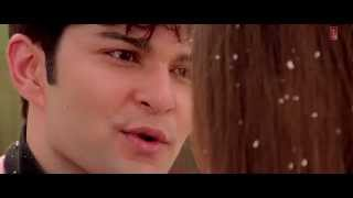 Tum bin heart touching scene