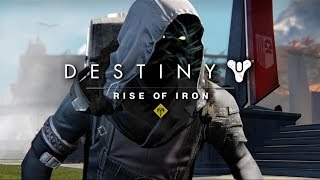 destiny where is xur   october 7   xur preparation