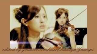 Yamapi + Keiko in Buzzer Beat ブザー・ビート~崖っぷちのヒ