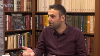 İbrahim'in İzinde | Kur'an Işığında Said Nursi ve Risale-i Nur Tenkitleri