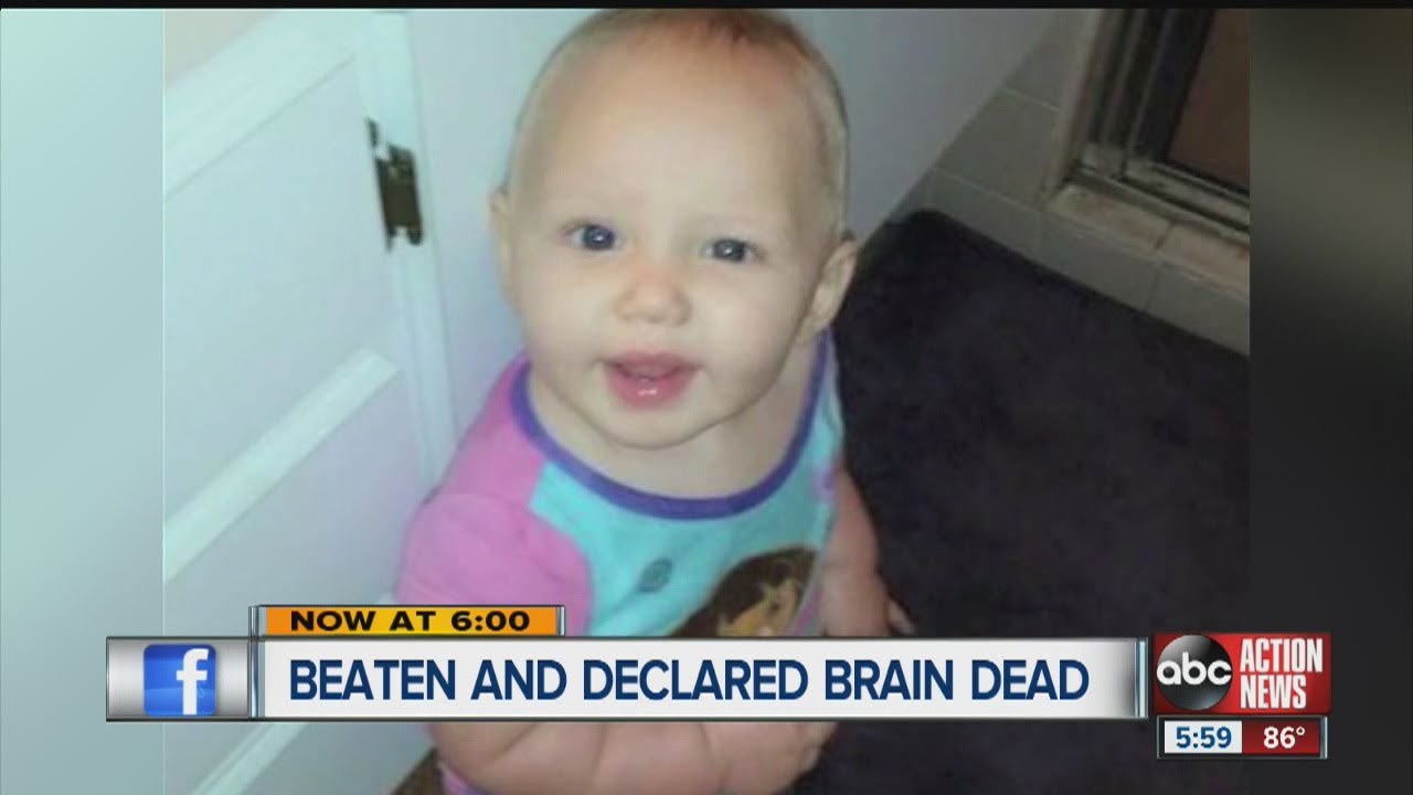 15-month-old holiday toddler beaten to death in texas