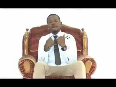 Download IGALA MUSIC || MEN ON MUSIC   UKPAHIU