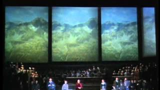 [HQ] G. Rossini, GUGLIELMO TELL ~ Muti ~ Finale \