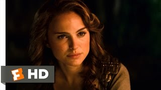 Your Highness (2011) - Sex By Campfire Scene (6/10) | Movieclips