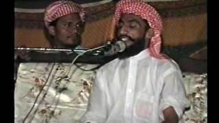 Allama ibn Allama Qari Kaleem Ullah khan multani (Husn E Mohammad)4/6