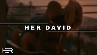 Nicky Jam Pude Haber Sido Yo Feat. J Balvin, Tini, Morat, Remix - Mashups Cover - HDM.mp3