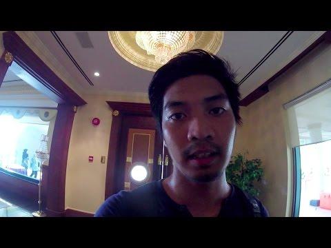 Crazy Hot Day - Vlog 73