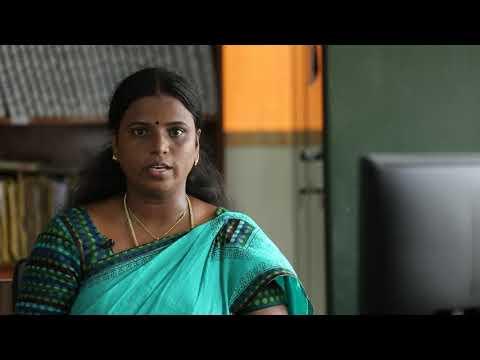 Tamil Nadu Open University - தமிழ்நாடு திறந்தநிலைப் பல்கலைக்கழகம்