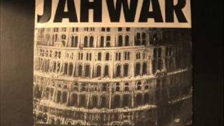 Wood In Di Fire ft. Longfingah - JAHWAR