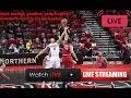 Moncton vs Island Storm Basketball Live Stream