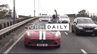 Megz - Trend [Music Video] | GRM Daily