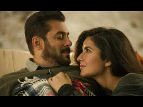 Pictures full hd movie download tiger zinda hai 720pm openload