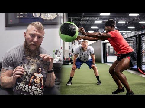 Top 6 Books Every MMA S\u0026C Coach Must Read!
