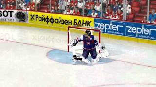 NHL13 PC [09 update]+link