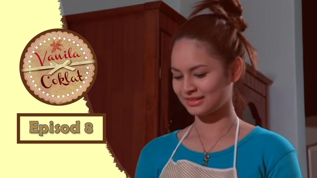 vanila coklat episod 6