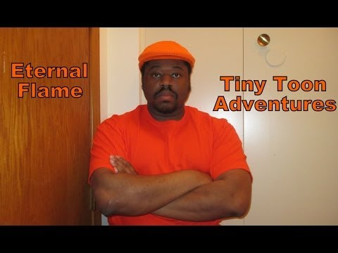 Tiny Toon Adventures from YouTube · Duration:  2 minutes 5 seconds