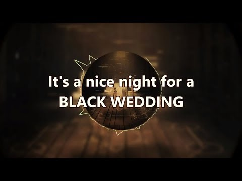 in-this-moment---black-wedding-[lyrics]