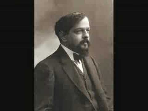 Suite Bergamasque - Prélude (Debussy)
