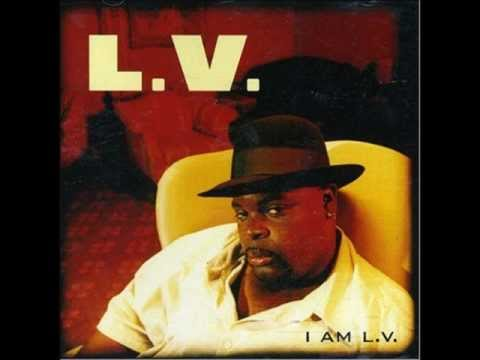 L.V., Crooked I, Daz Dillinger, B-Legit & Kam - Throw Ya Hands Up ('05)