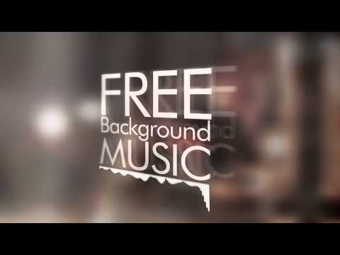Free Background Music | Logo Ident 2 | Download Link