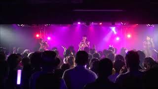 2018年3月11日(日) Candy☆Drops、Re:Clash 中村晴香 卒業ライブ.