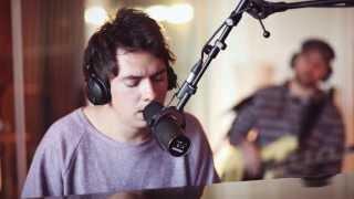 Julian le Play   Mein Anker   Akustik Set