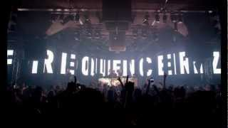 The best of the Frequencerz