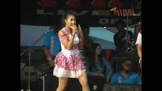 Video PANTURA  SAMBALADO LIVE IN JATEN JRAHI download MP3, 3GP, MP4, WEBM, AVI, FLV Agustus 2017
