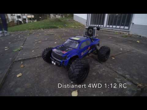 20 Best RC Cars (Aug  2019) - Buyer's Guide and Reviews