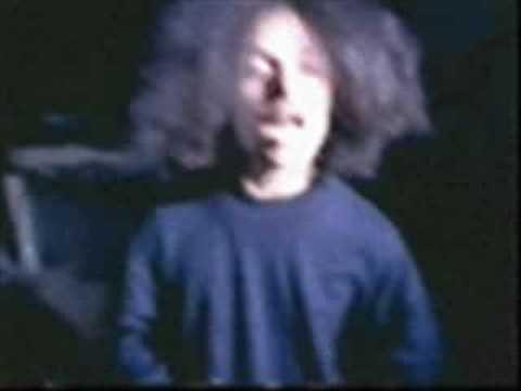 Bizzy Bone Ft 2pac - When Thugs Cry (Remix)