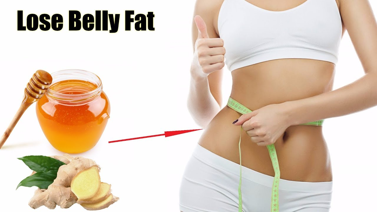 Can you lose weight on abilify