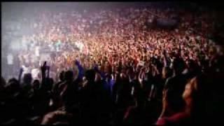 AWESOME GOD - United Live