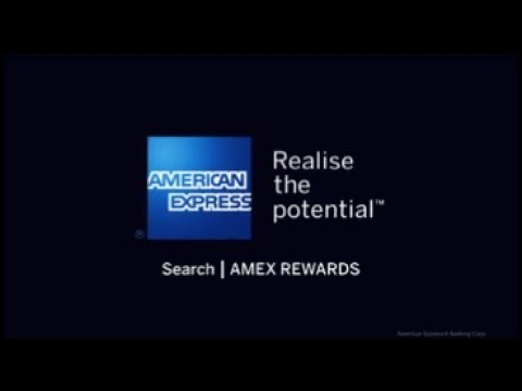 Your Wish Is Our Command   Extra Special Rewards With American Express