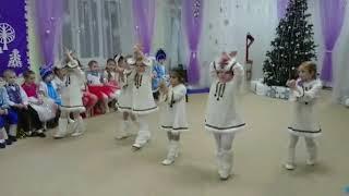 видео Детские праздники | Кремль в Измайлово