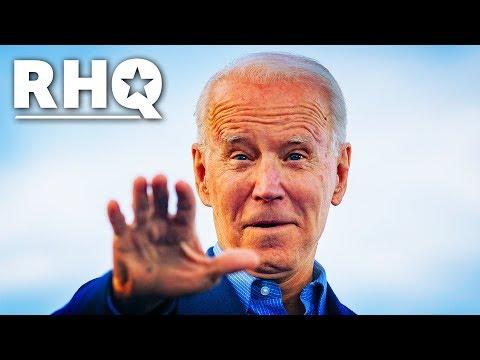 Biden's Mental Decline