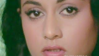 Ek Nazar - Part 04 Of 12 - Amitabh Bachchan - Jaya Bhaduri - Hit Bollywood Movies
