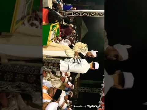 Terbaru Habib Hasan & Gus Azmi - Qosidah